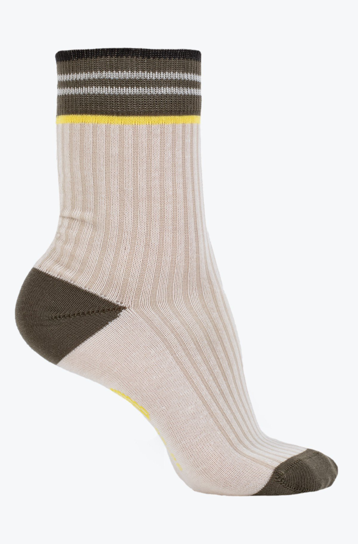 Socks 6245-full-1