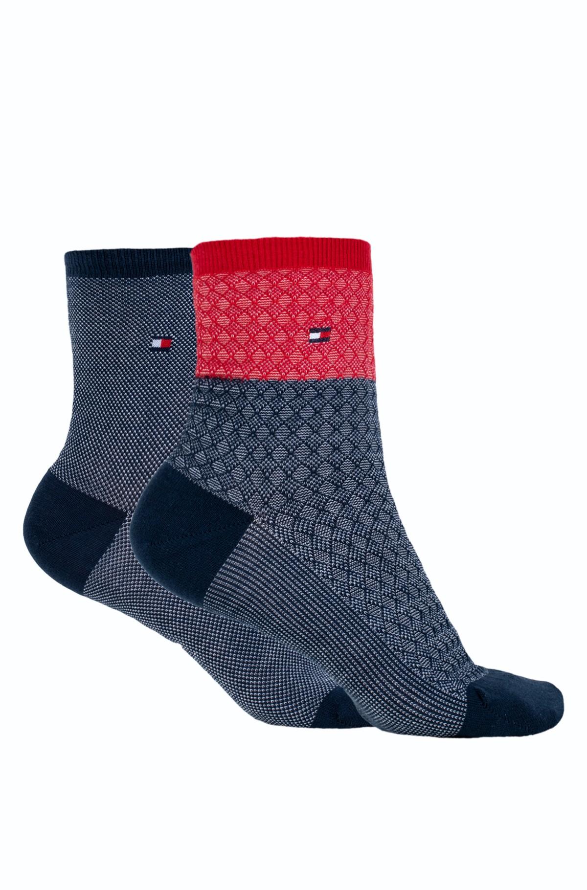 Socks 100000858-full-1