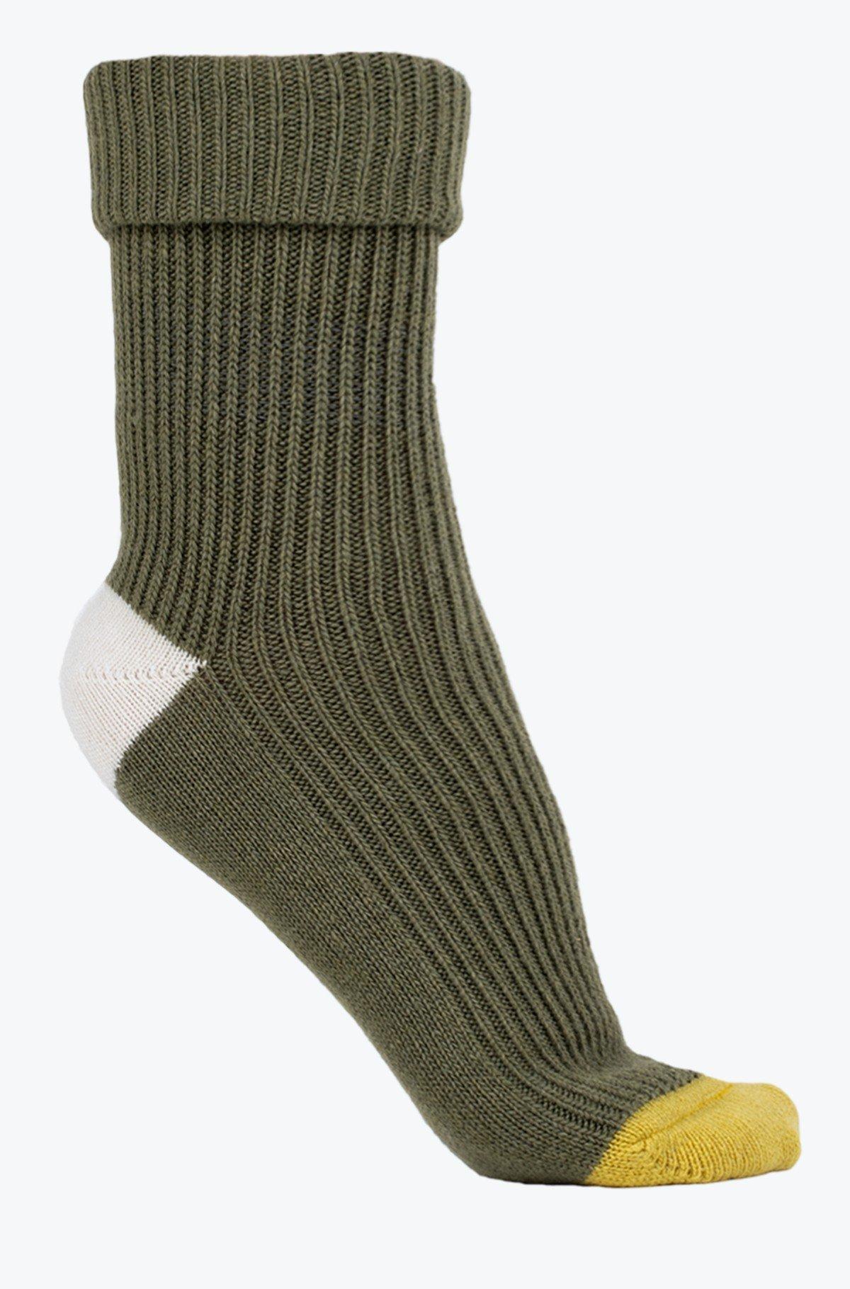 Socks 6244-full-1