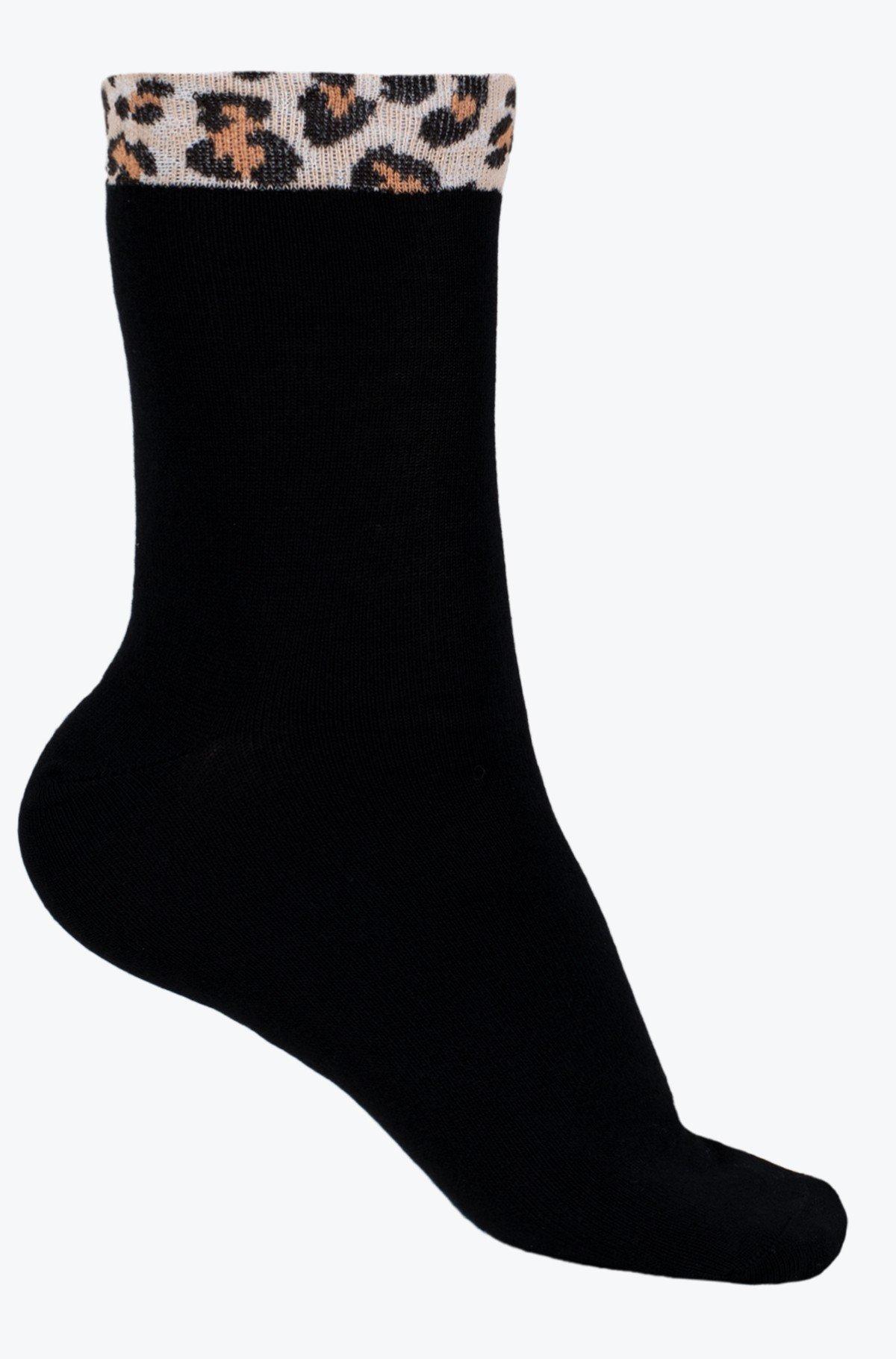 Socks O0BY02 KABA0-full-1
