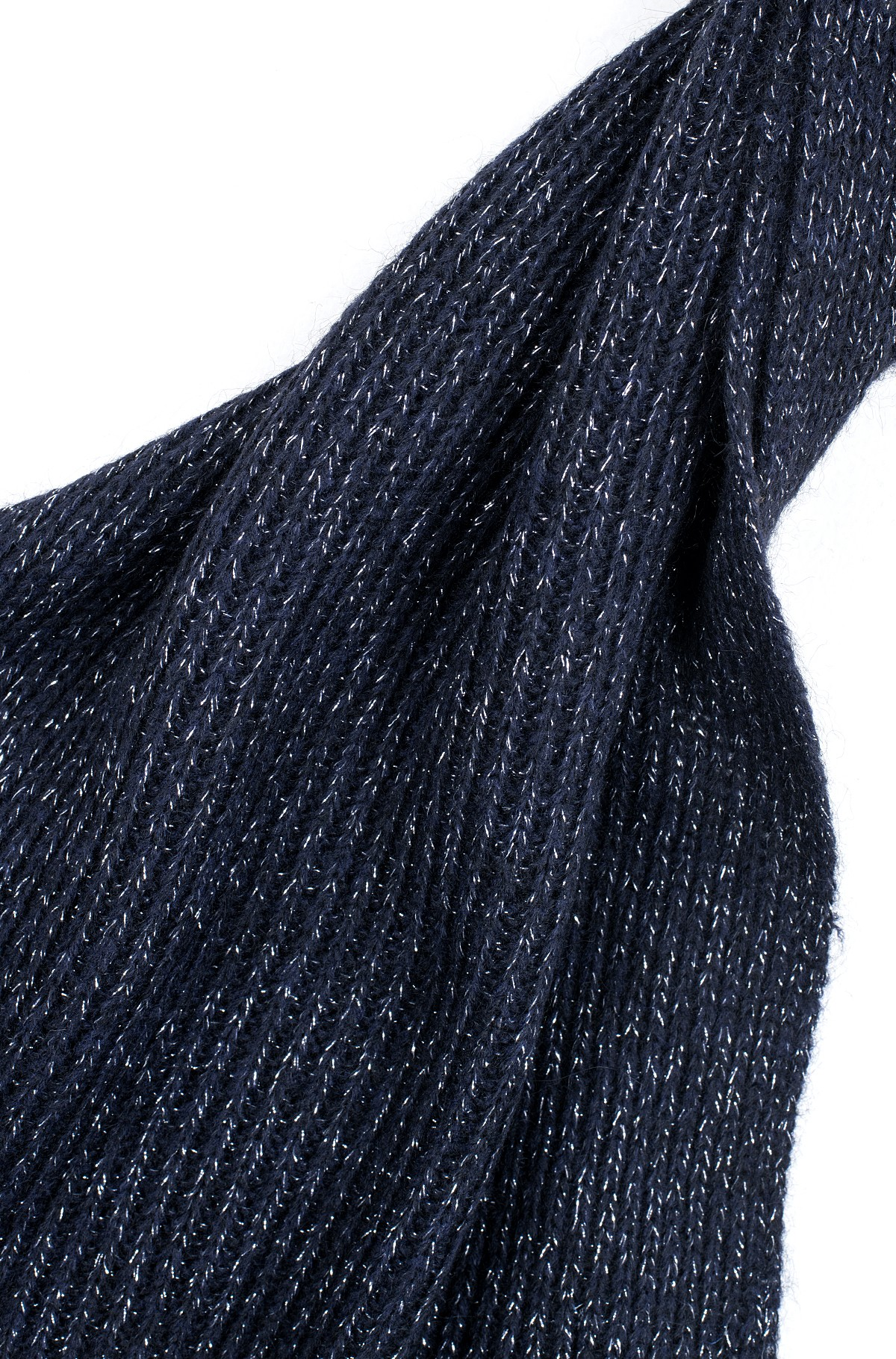 Sall TH EFFORTLESS SCARF-full-1