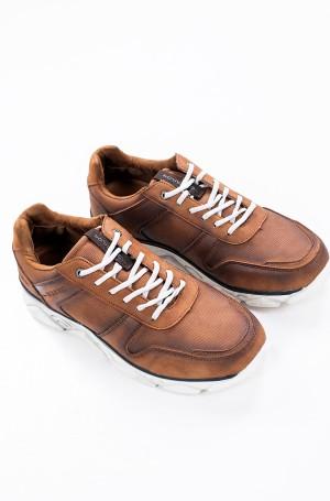 Vabaaja jalanõud 9080102-1