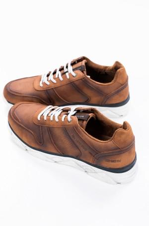 Vabaaja jalanõud 9080102-2