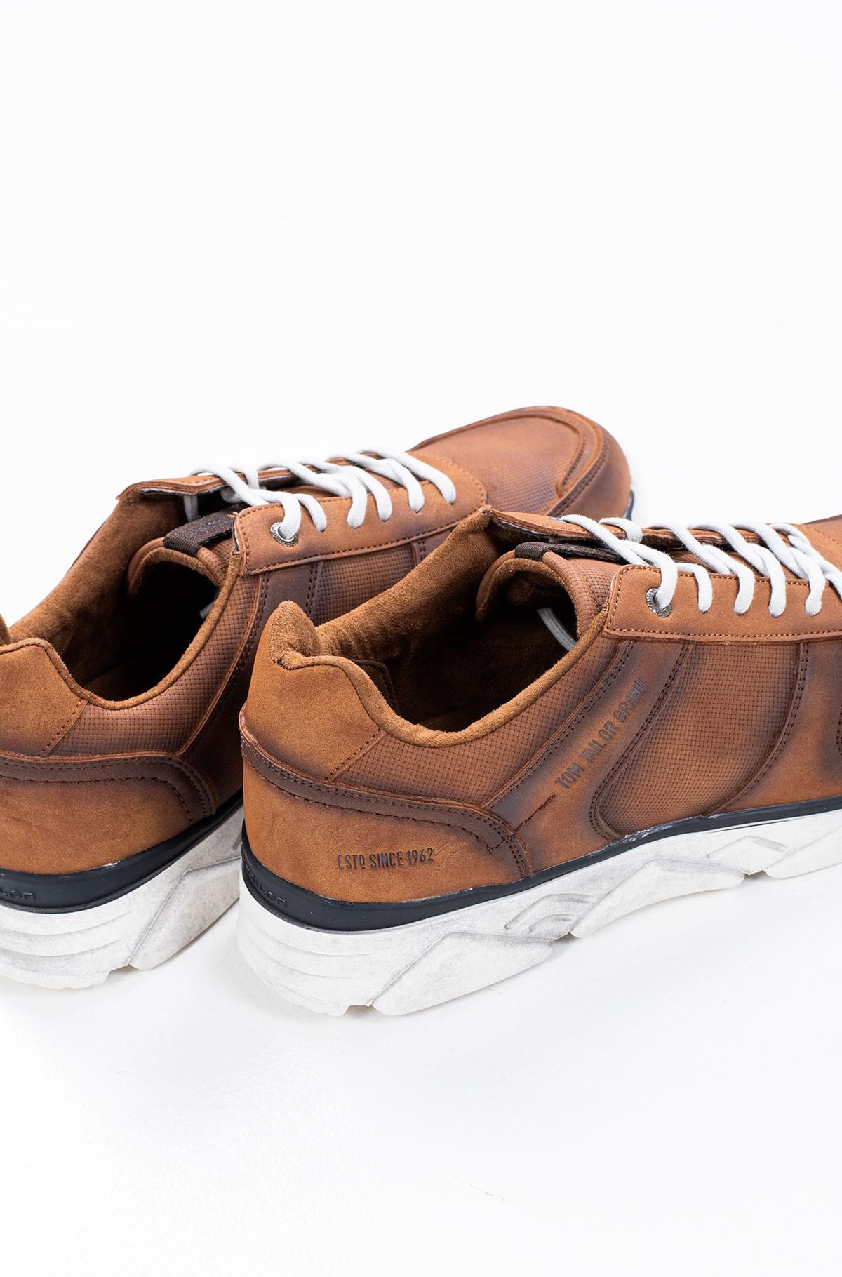 Vabaaja jalanõud 9080102-full-3