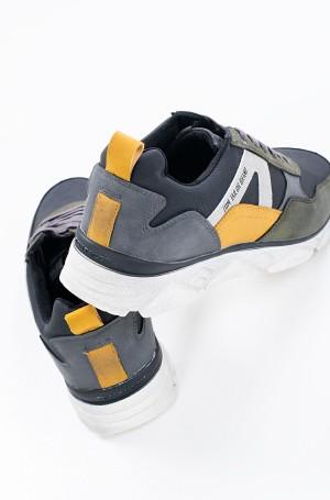 Vabaaja jalanõud 9080101-3