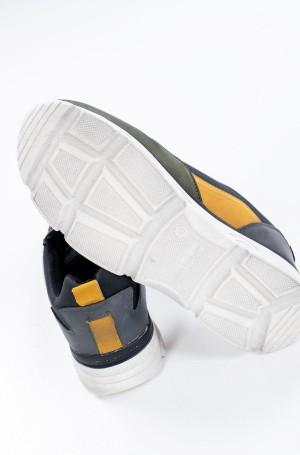 Vabaaja jalanõud 9080101-4