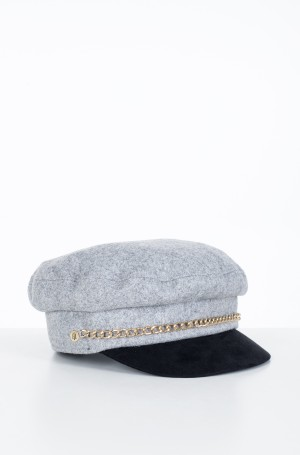 Müts TH BAKER BOY MELTON-2
