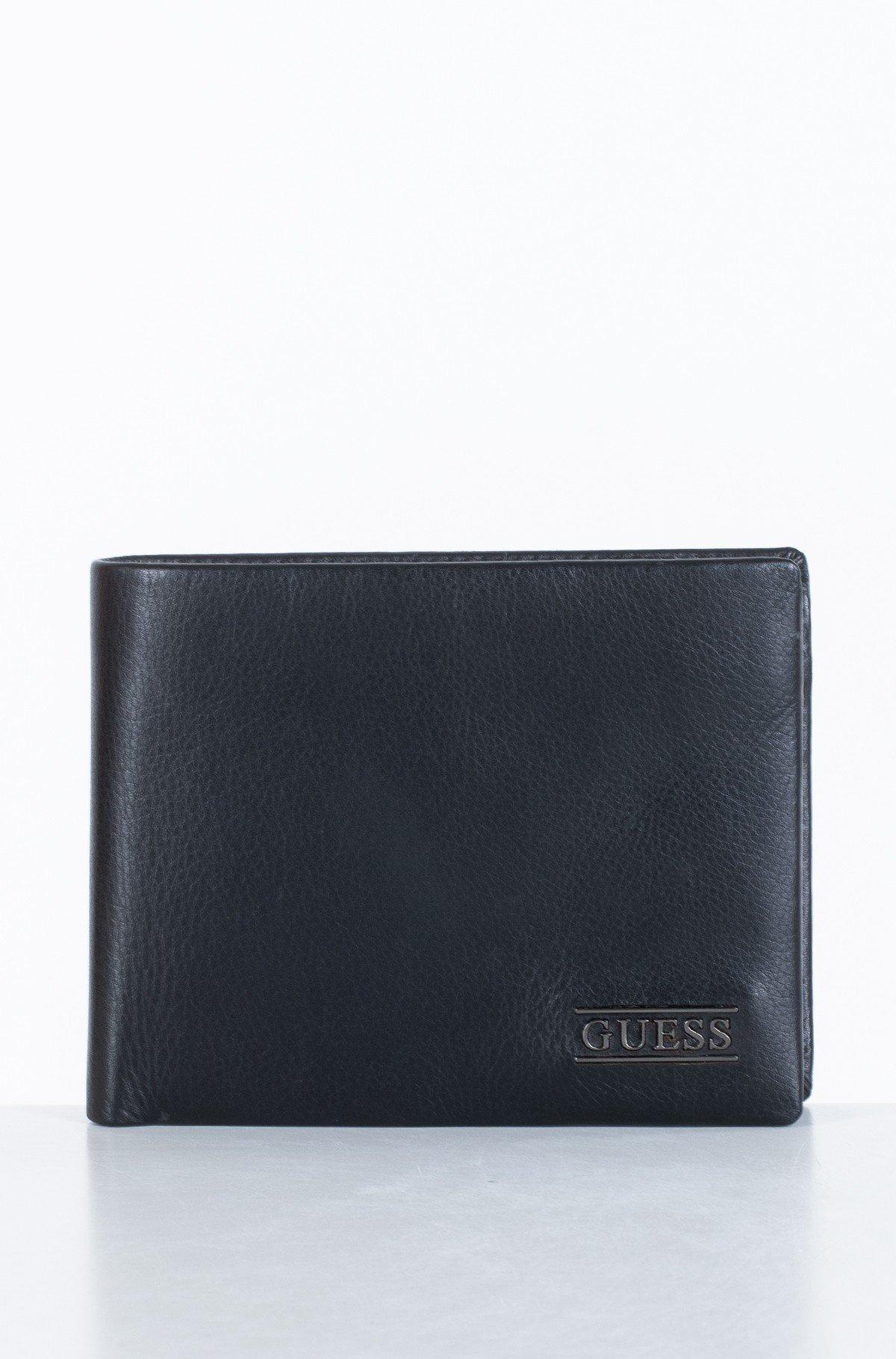 Wallet SM2509 LEA20-full-1