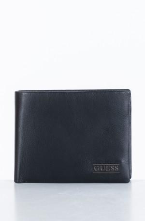 Wallet SM2509 LEA20-1