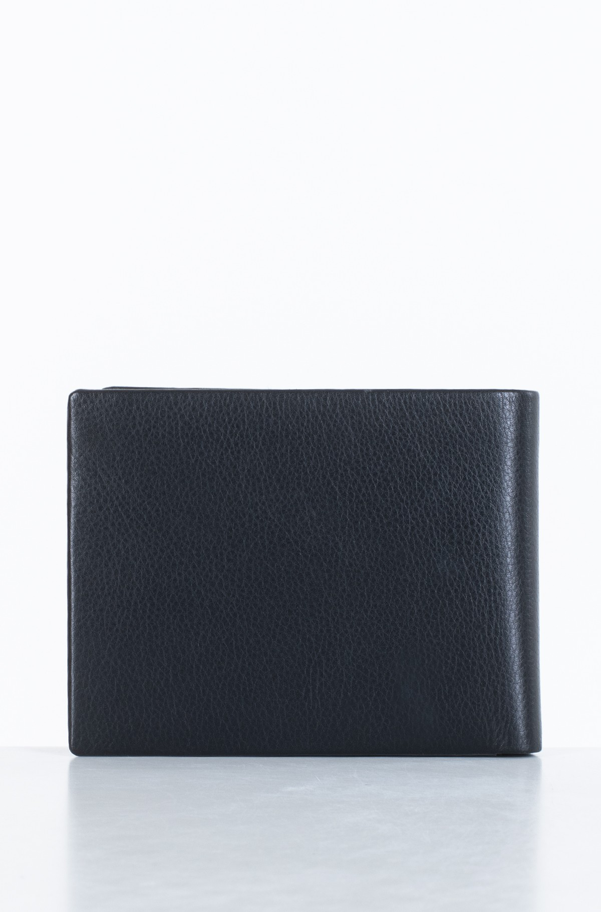 Wallet SM2509 LEA20-full-3