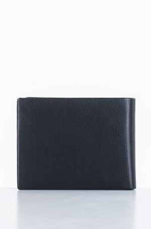 Wallet SM2509 LEA20-3