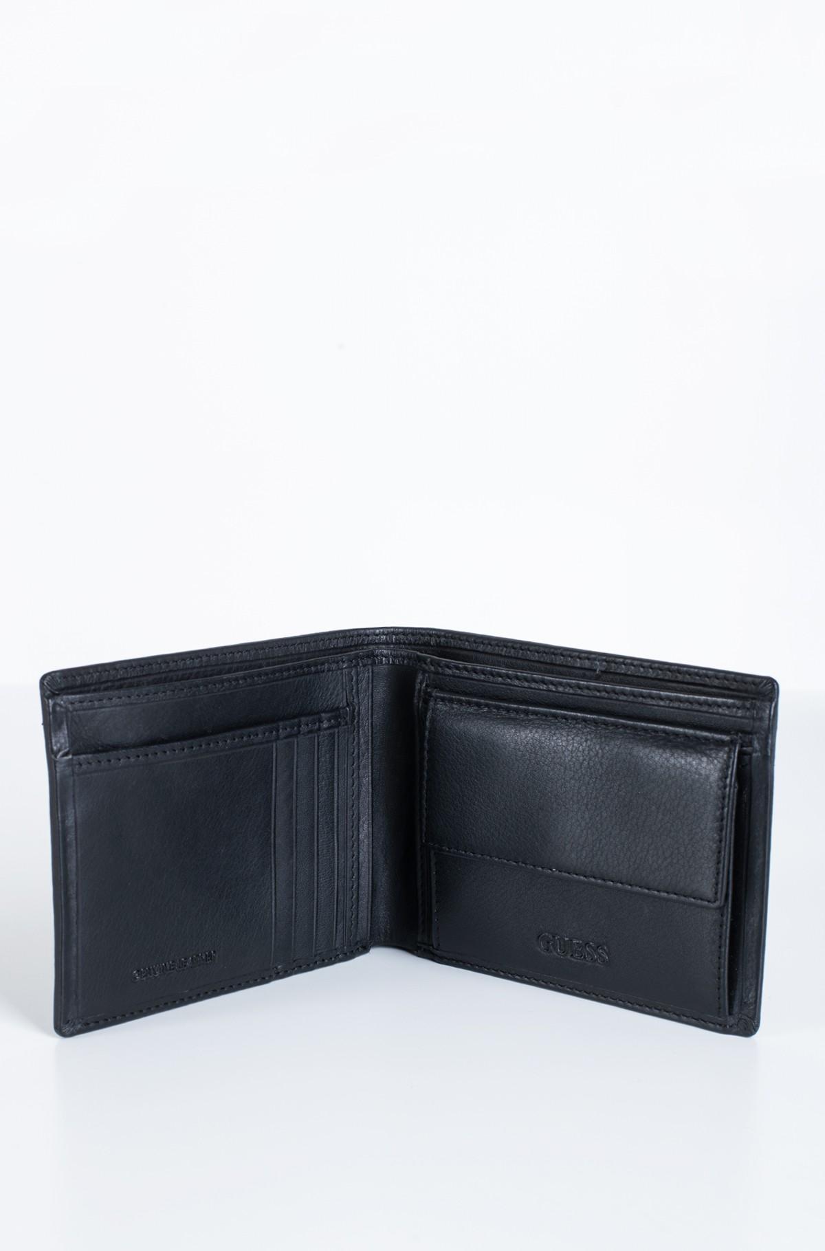 Wallet SM2509 LEA20-full-2