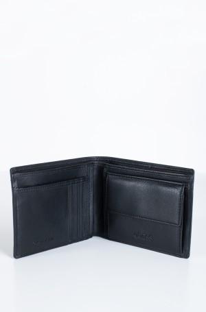 Wallet SM2509 LEA20-2