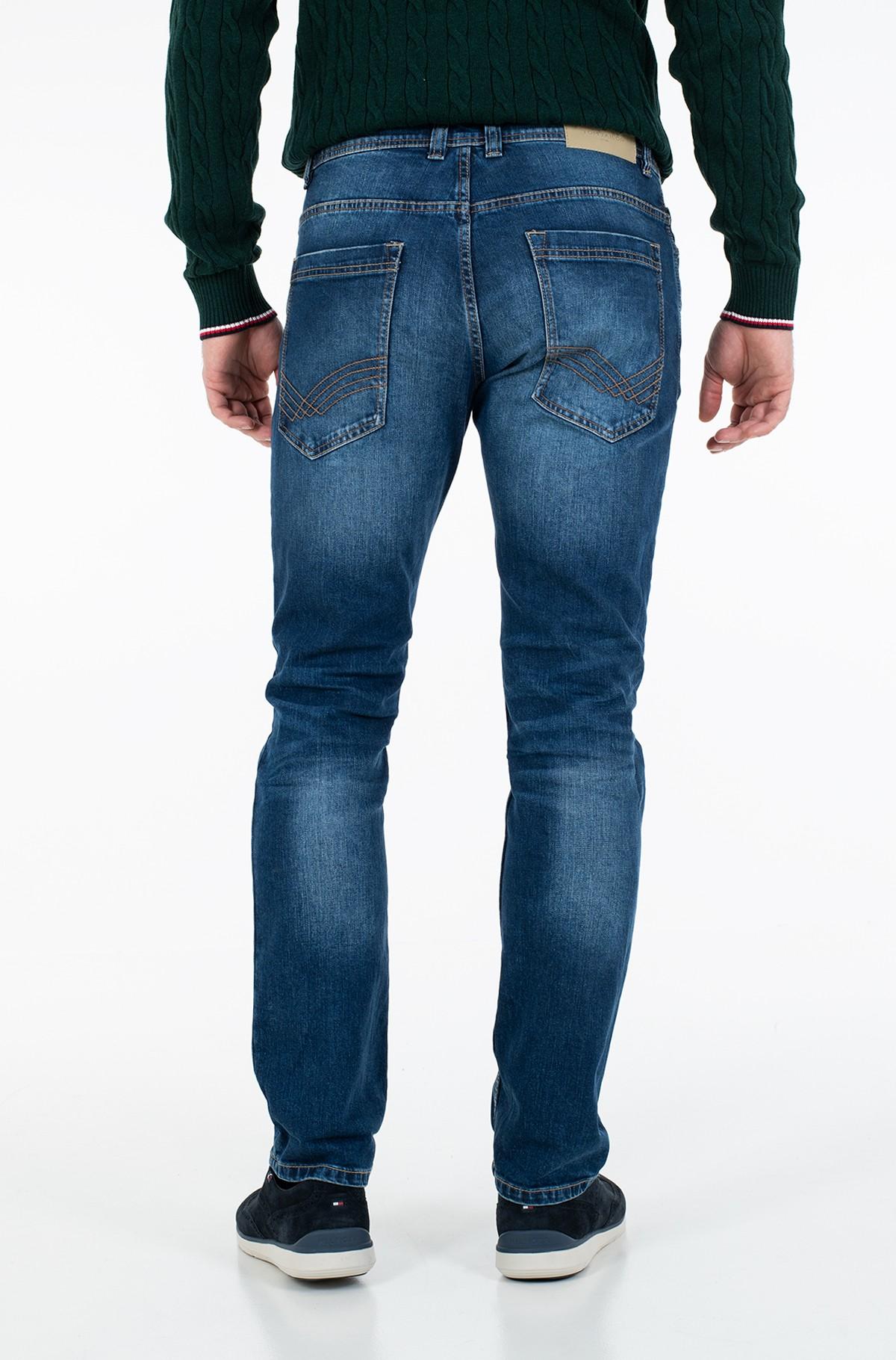 Džinsinės kelnės 1007860-full-2