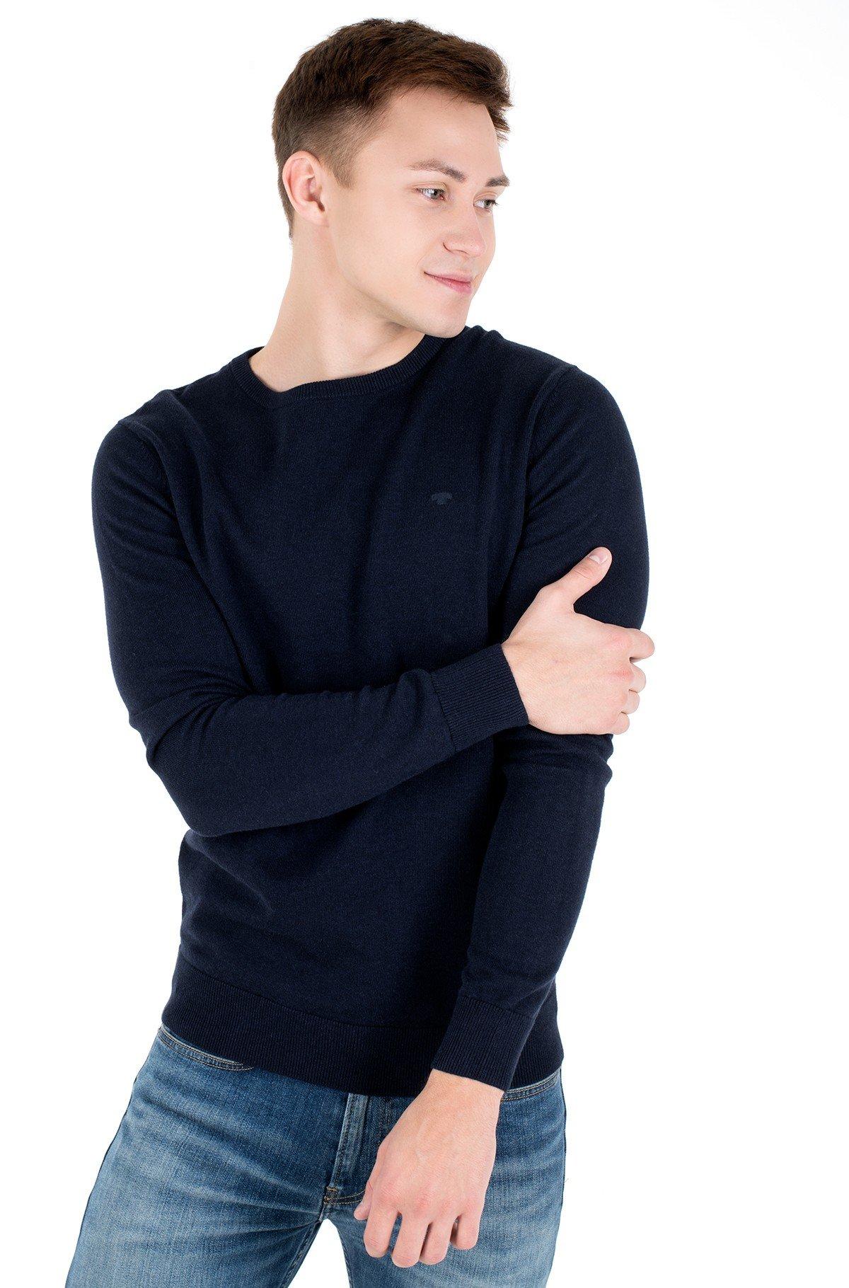 Sweater 1012819-full-1
