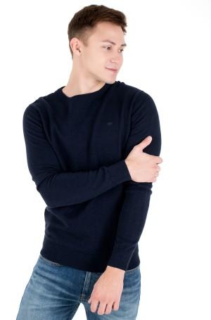 Sweater 1012819-1