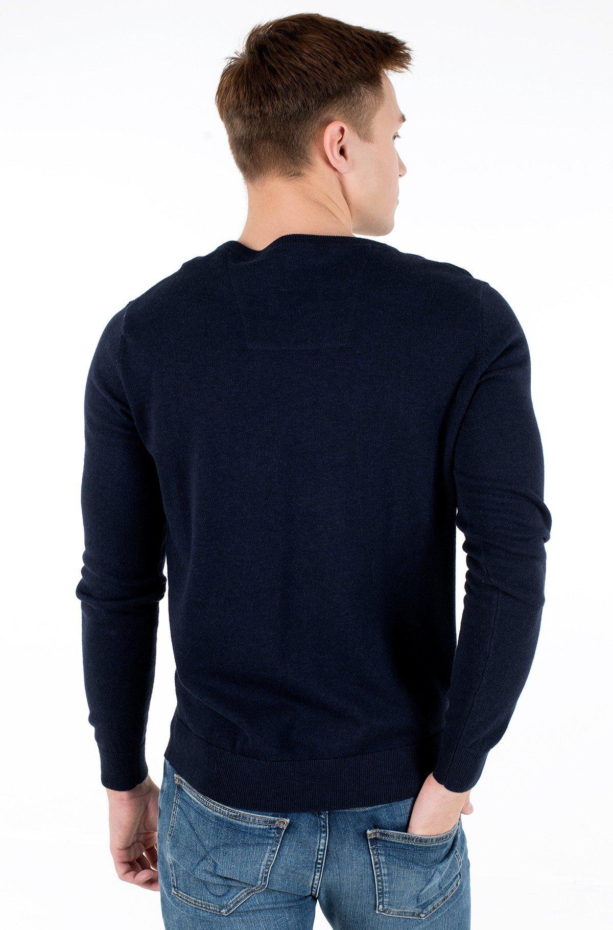 Sweater 1012819-full-2