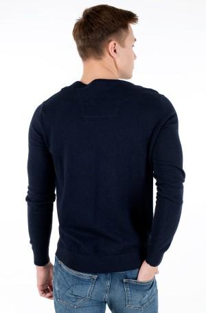 Sweater 1012819-2