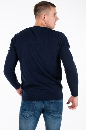 Sweater 1012820 -2