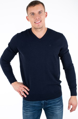 Sweater 1012820 -1