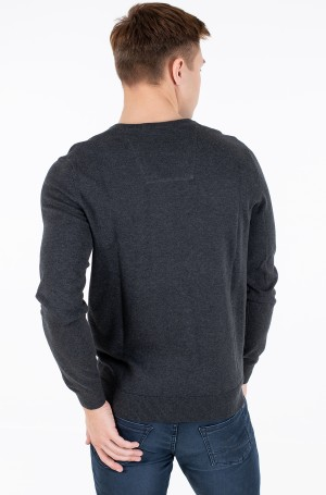 Sweater 1012820-2