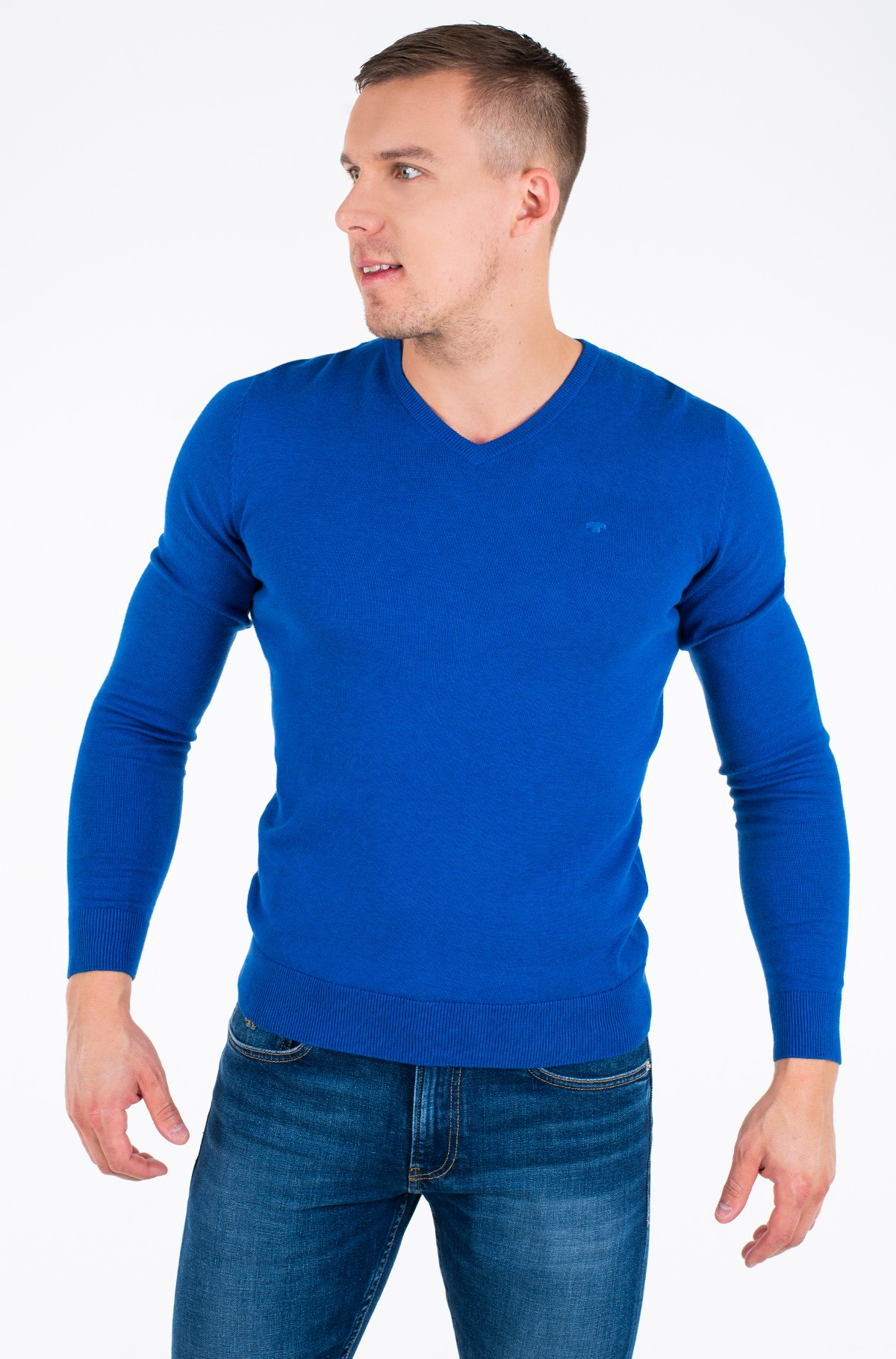 Sweater 1012820-full-1