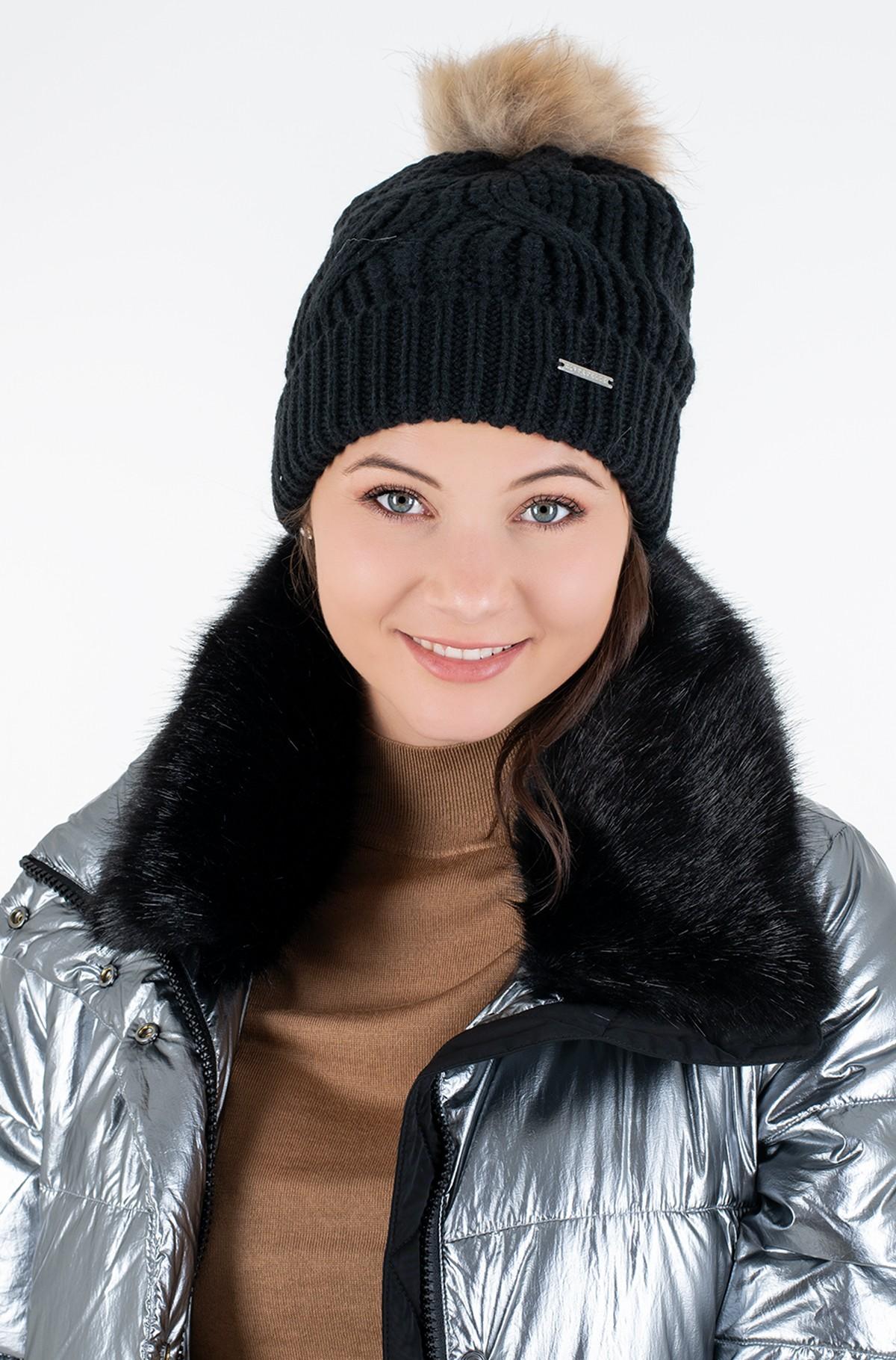 Cepure Aaf-full-1
