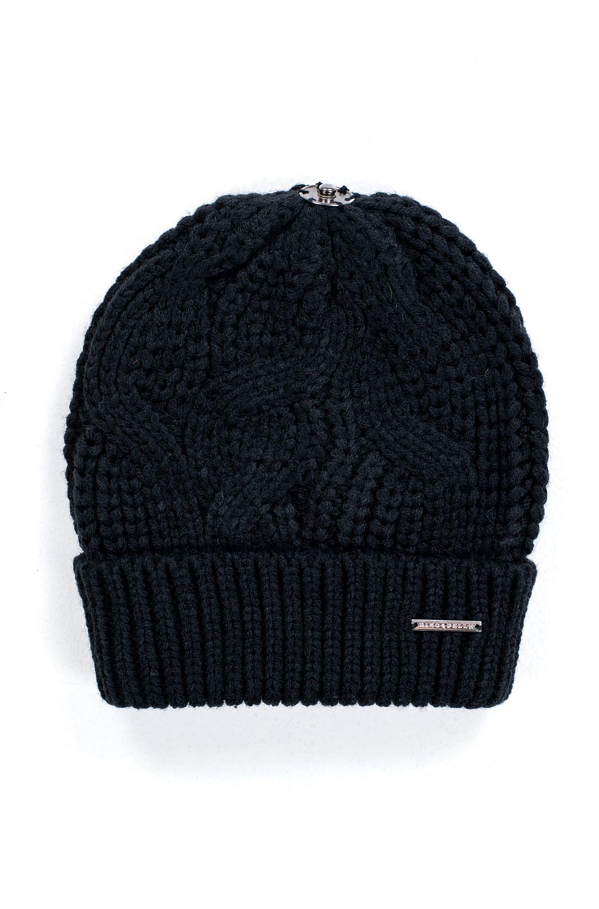Cepure Aaf-full-3