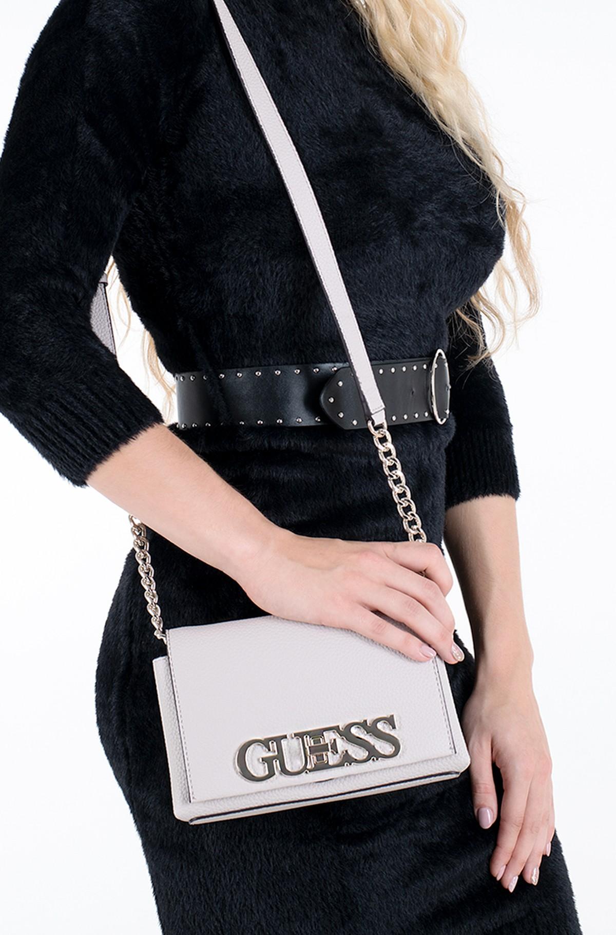 Shoulder bag HWVG73 01780-full-1
