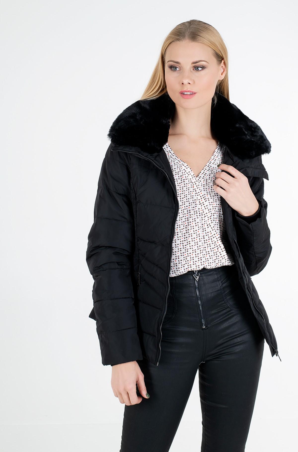 Jacket Estera-full-1