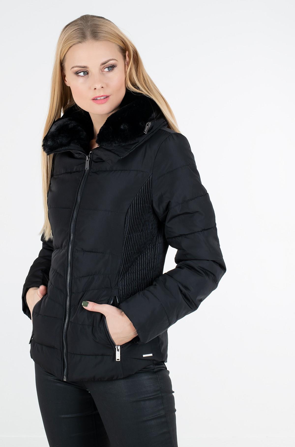 Jacket Estera-full-2