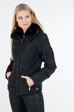 Jacket Estera-2