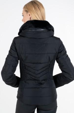 Jacket Estera-3