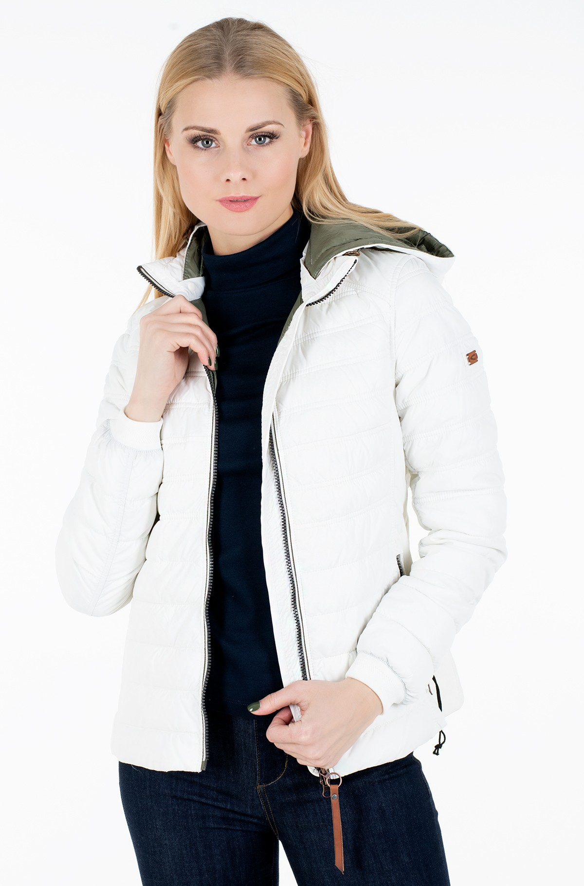 Jacket 330600/4R48-full-1