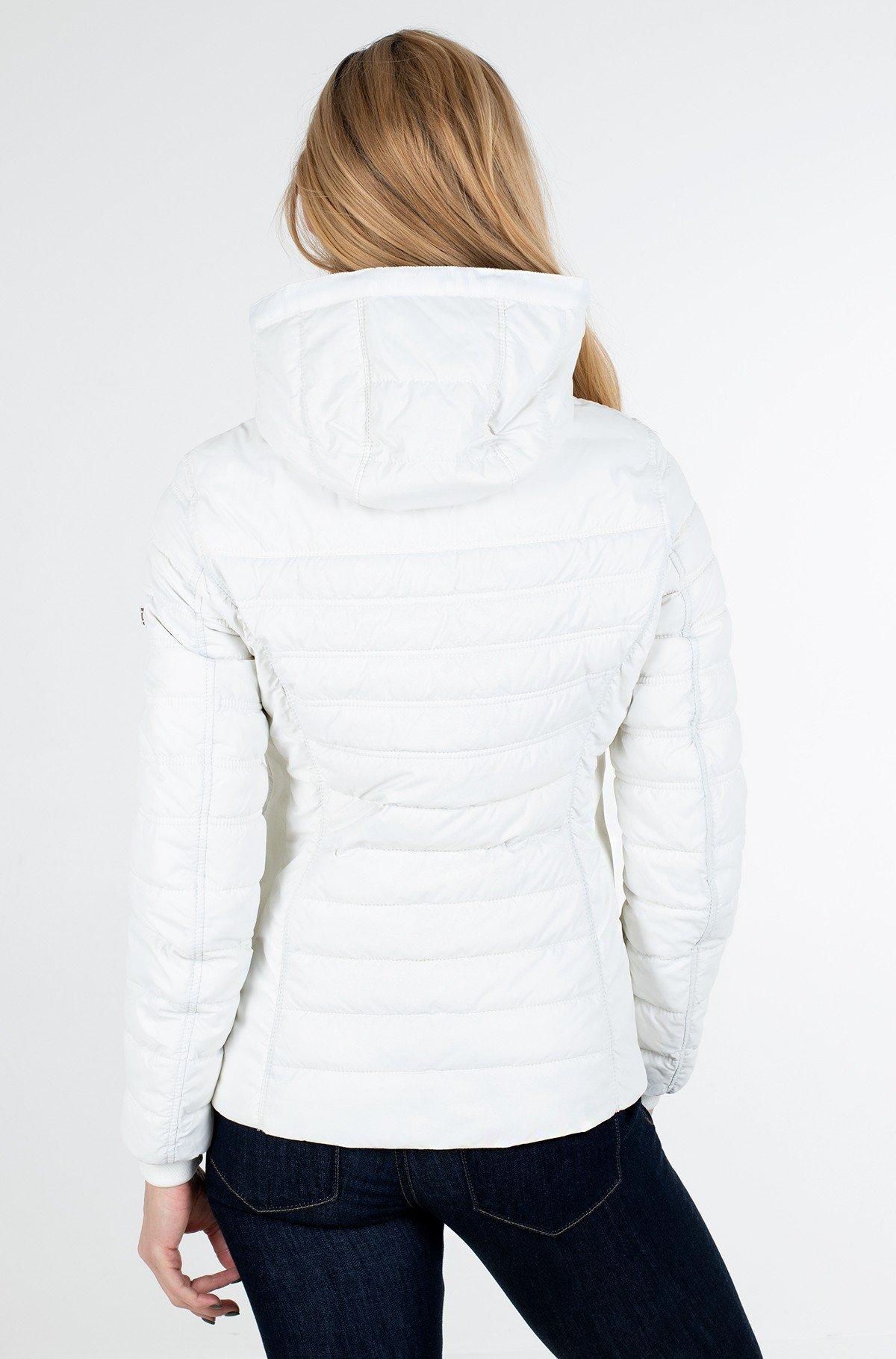 Jacket 330600/4R48-full-3