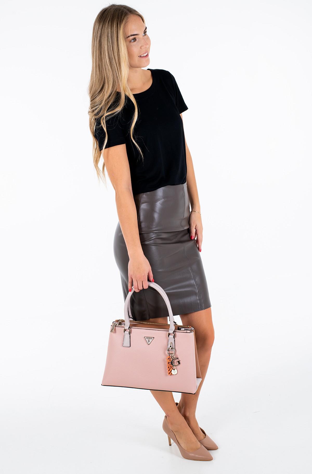 Handbag HWVG77 42060-full-1