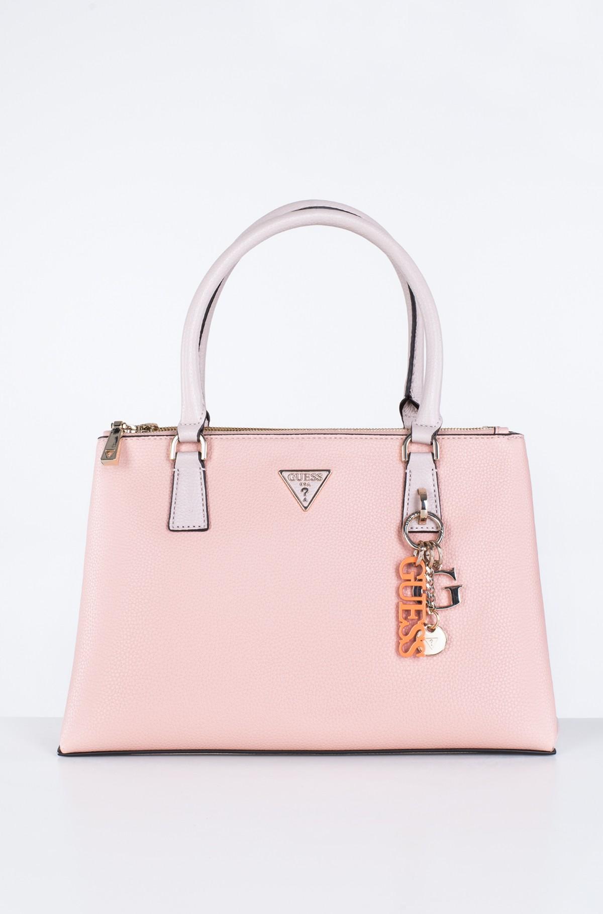 Handbag HWVG77 42060-full-2