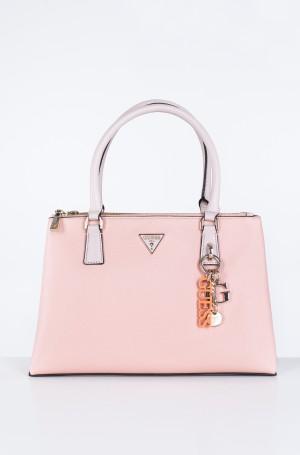 Handbag HWVG77 42060-2