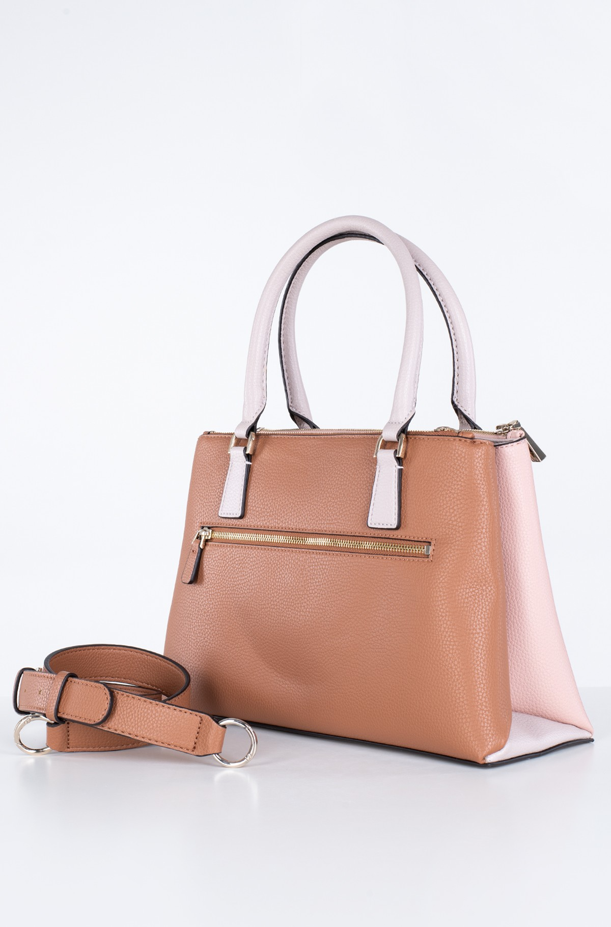 Handbag HWVG77 42060-full-3