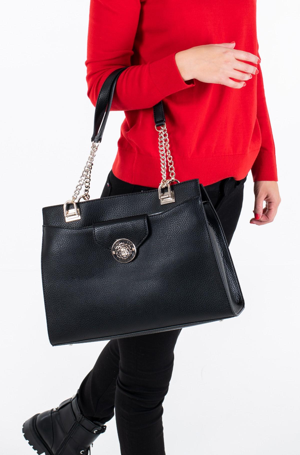 Handbag HWVG77 44230-full-1