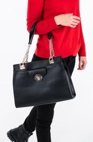 Handbag HWVG77 44230-1