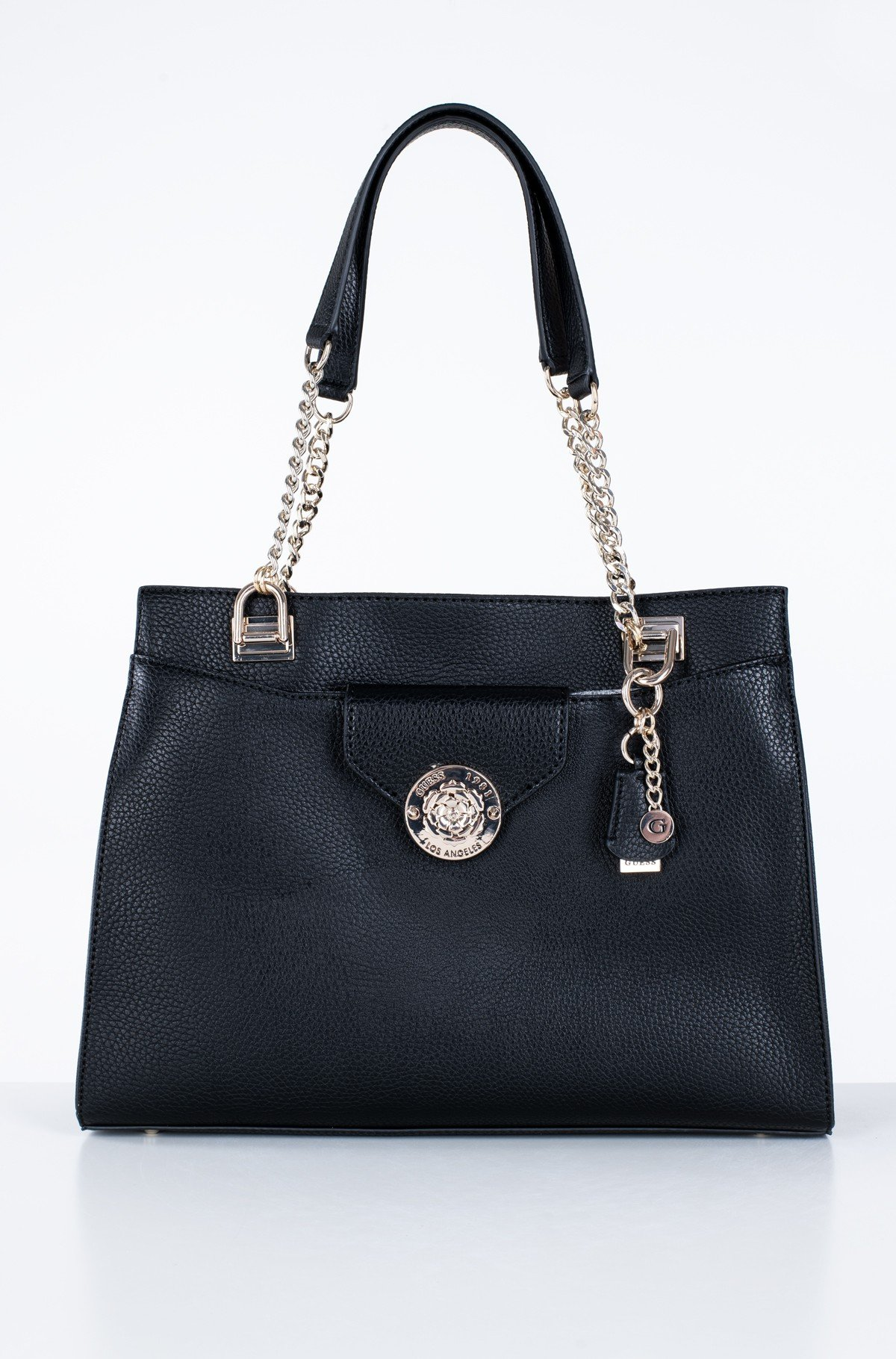 Handbag HWVG77 44230-full-2
