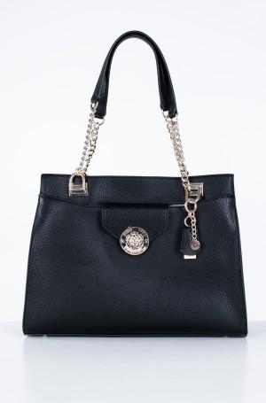 Handbag HWVG77 44230-2