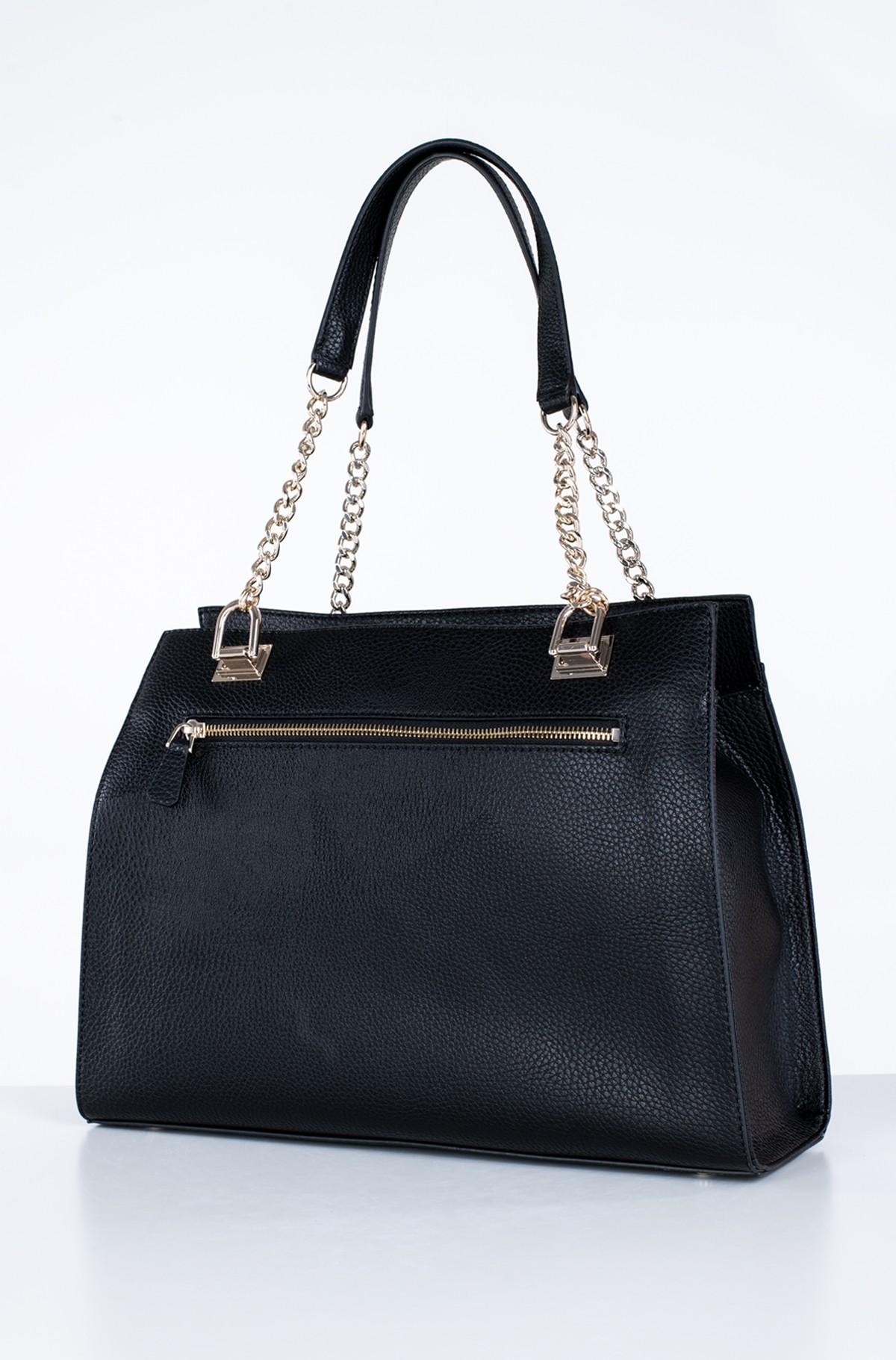 Handbag HWVG77 44230-full-3