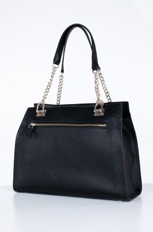 Handbag HWVG77 44230-3