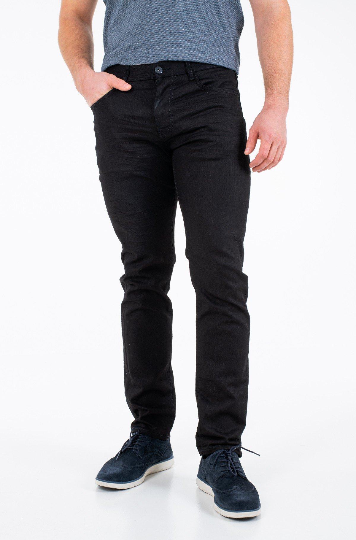 Džinsinės kelnės 1021011-full-2