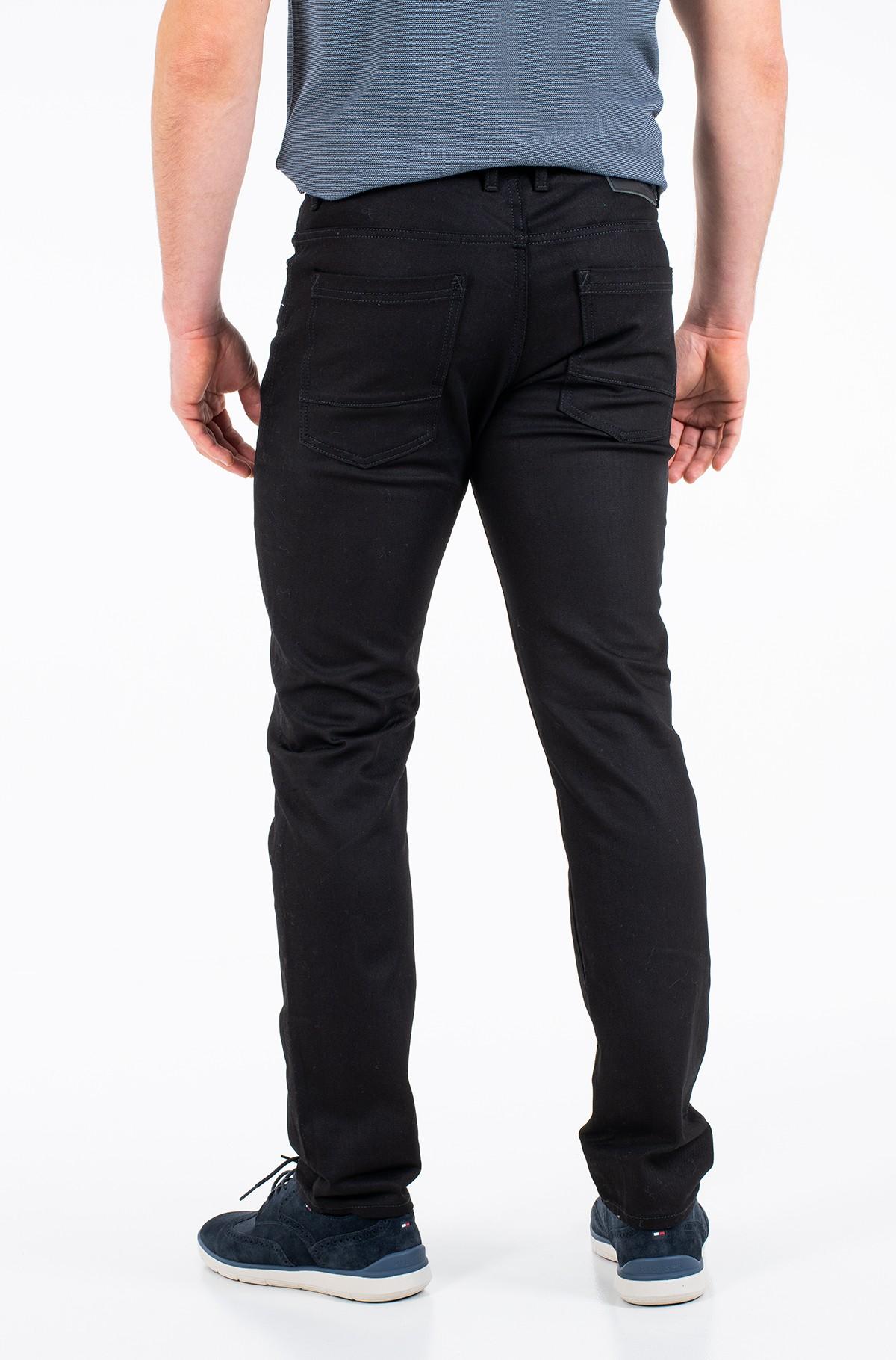 Džinsinės kelnės 1021011-full-3