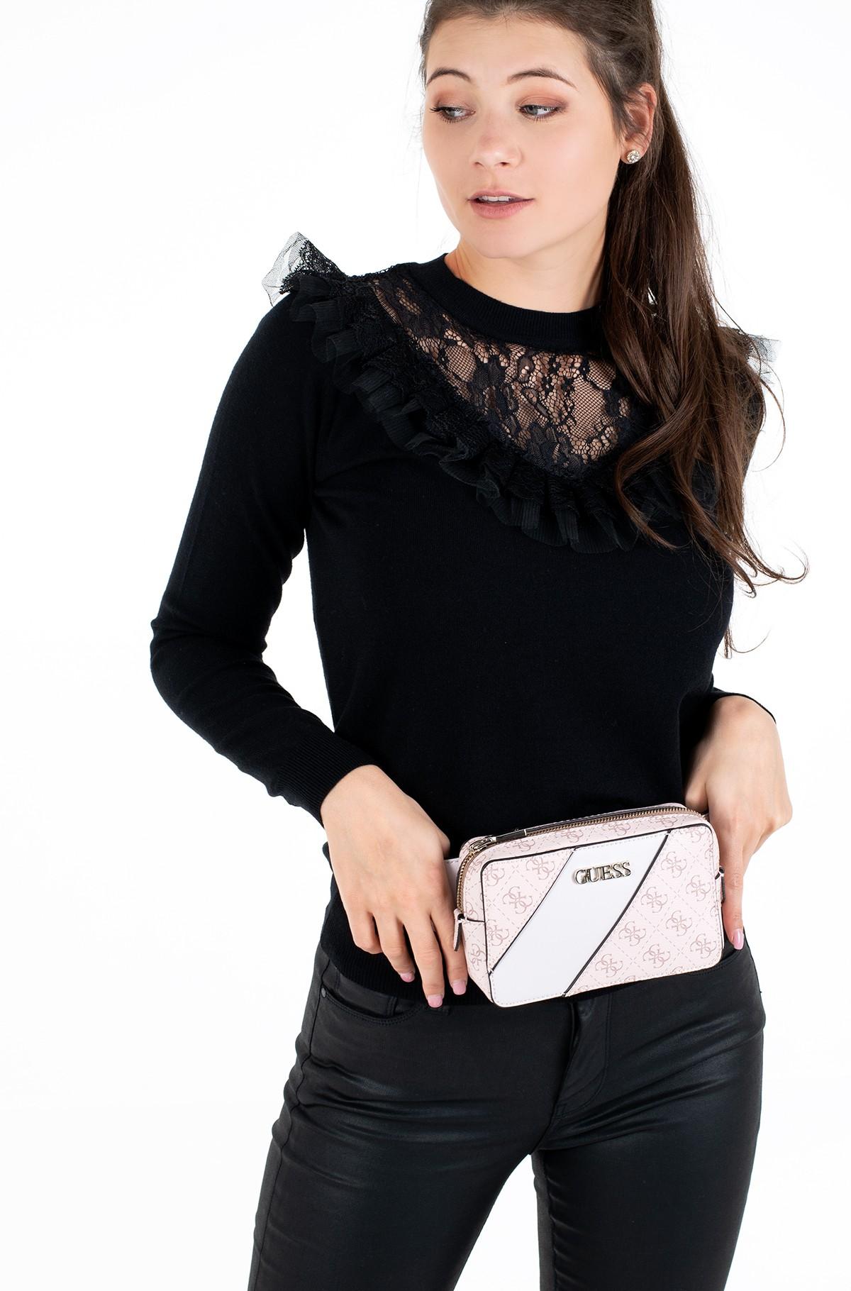 Bum bag HWSG77 41800-full-1
