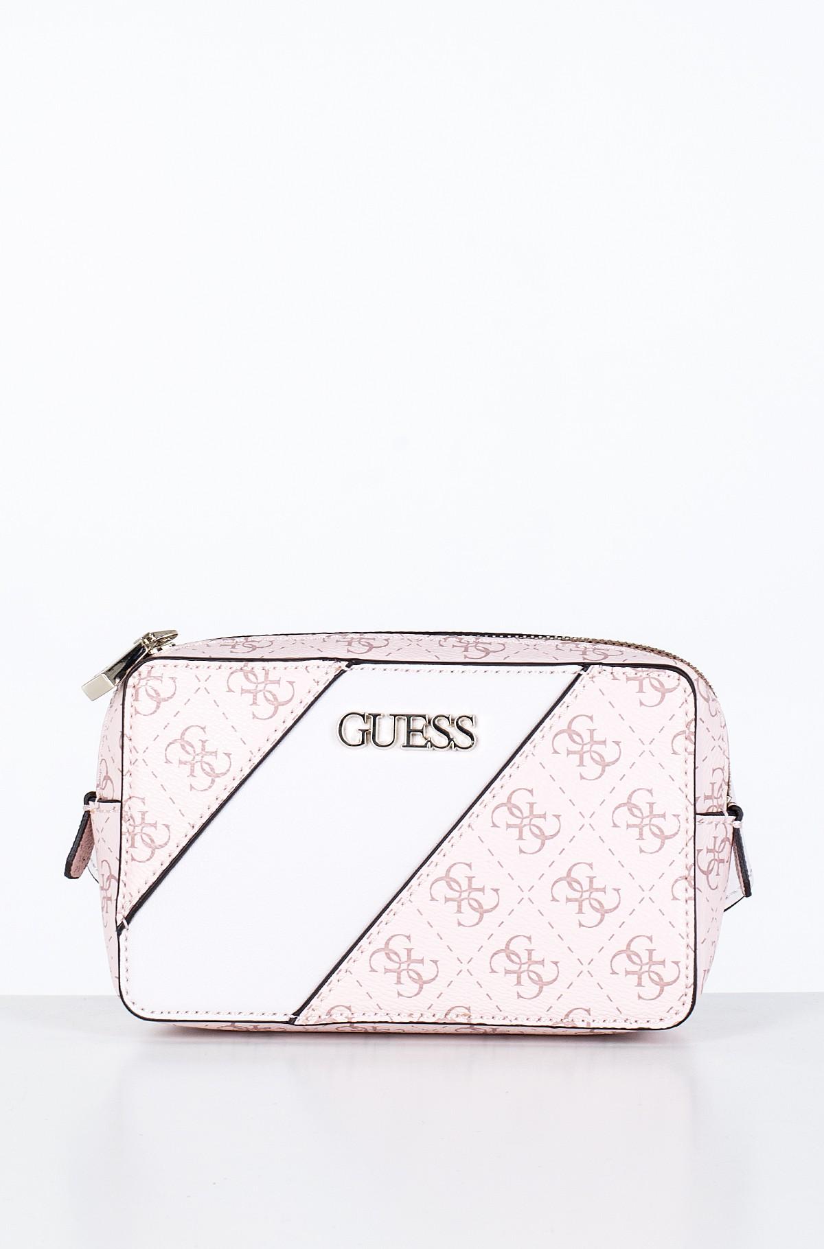 Bum bag HWSG77 41800-full-2