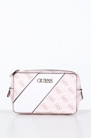 Bum bag HWSG77 41800-2